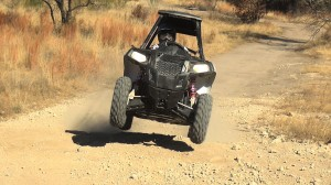 2014_polaris_sportsman_ace_first_test_action_jump-300x168