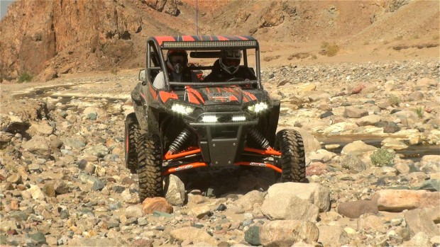 buck_racing_rzr_xp_1000_project_teixeira_xgc_a-arms_action_3