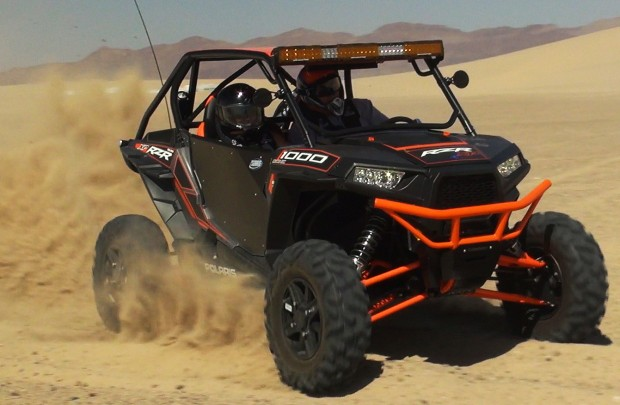 hmf_rzr_1000_products_2014_action_turn_crop
