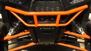 hmf_rzr_1000_products_2014_iq_bumper