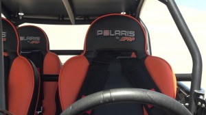 blingstar_rzr_xp_4_1000_project_2014_pure_polaris_seats