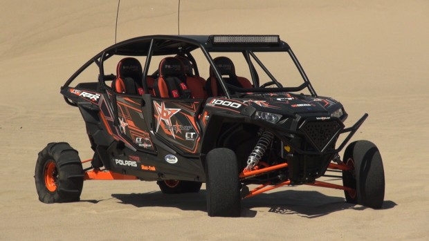 blingstar_rzr_xp_4_1000_project_2014_right_front_still