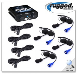 blingstar_rzr_xp_4_1000_project_2014_rugged_radios_intercom_kit