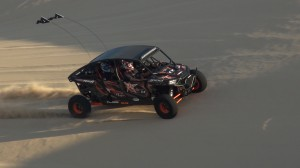 blingstar_rzr_xp_4_1000_project_bowl_sunset_1