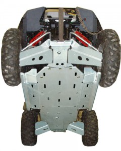2014_polaris_rzr-s_project_ricochet_skid_plates