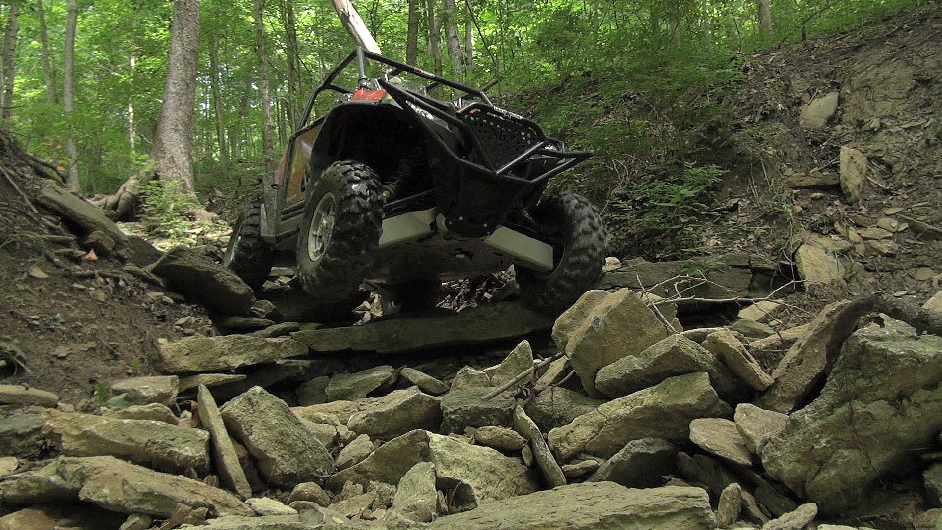 rzr_s_800_project_2014_action_rocks_7