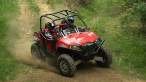 rzr_s_800_project_2014_action_turn_6