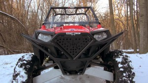 rzr_s_800_project_2014_blingstar_gladiator_front_bumper