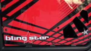 rzr_s_800_project_2014_blingstar_suicide_door_and_graphic_right_2