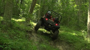 rzr_s_800_project_2014_cst_hill_log_cross_2