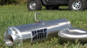 rzr_s_800_project_2014_hmf_swamp_series_exhaust