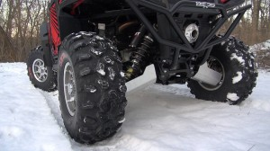 rzr_s_800_project_2014_low_left_rear