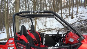 rzr_s_800_project_2014_rzr_sharp_customs_rzce_cage
