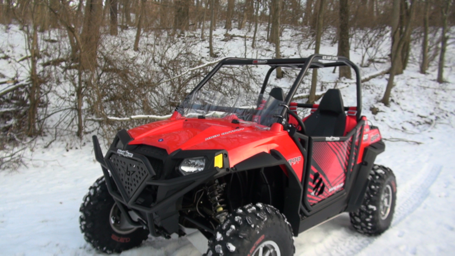 rzr_s_800_project_2014_upper_left_front_2