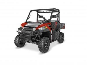 2015-ranger-xp-900-eps-red-silver_3q