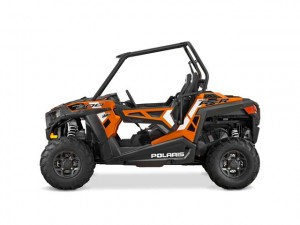 2015-rzr-900-eps-trail-gloss-nuclear-sunset_Prfl_Shadow
