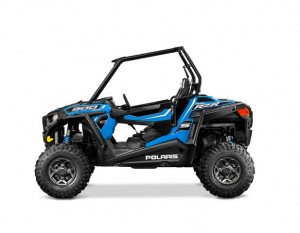2015-rzr-s-900-eps-voodoo-blue_Prfl_Shadow