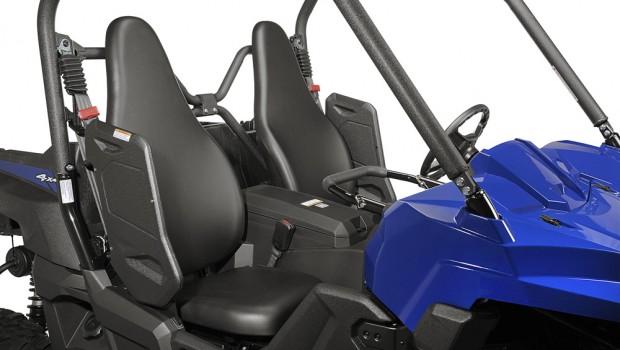 When tucson 2014 autos weblog for Yamaha grizzly 350 for sale craigslist