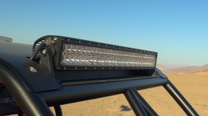 blingstar_rzr_xp_1000_combo_package_test_31_inch_light_bar