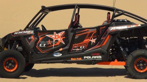 blingstar_rzr_xp_1000_combo_package_test_doors_left
