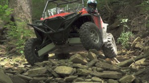 ricochet_off-road_utv_skid_plate_test_cover