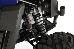2016_yamaha_wo.verine_r-spec_first_test_kyb_shocks