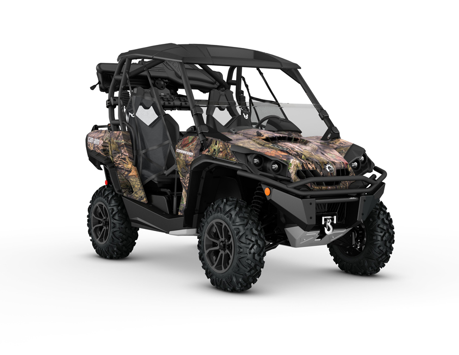 2016_can-am_commander_mossy_oak_hunting_edition