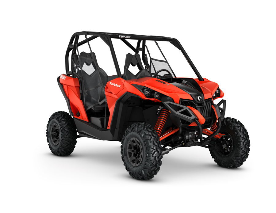 2016 Can Am Utv.html | Autos Post