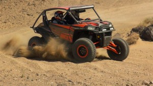 gbc_kanati_mongrel_tire_test_2015_desert_turn_2