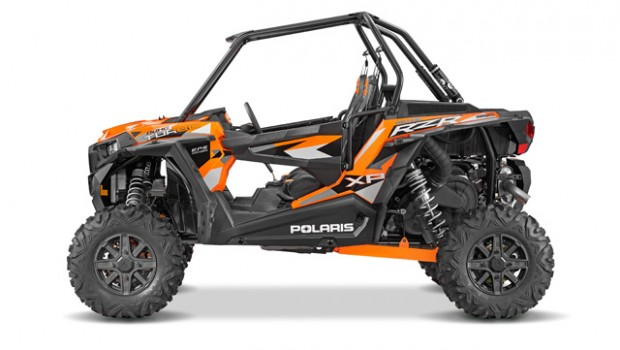 2016 Polaris Rzr 1000 Turbo Release Date 2017 2018