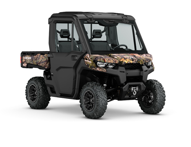 2016_can-am_defender_first_look01