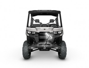 2016_can-am_defender_first_look02
