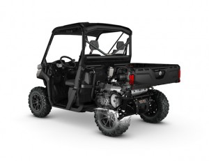 2016_can-am_defender_first_look05