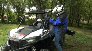2016_polaris_rzr_s_1000_first_test__door