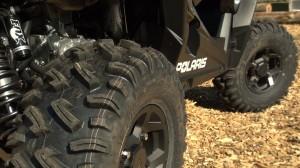 2016_polaris_rzr_s_1000_first_test_gbc_dirt_commander_tires