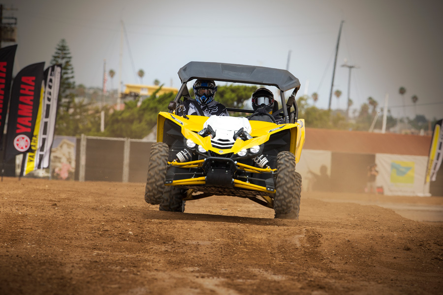 2016_yamaha_yxz1000r_first_ride_test_and_world_launch06