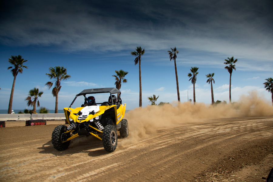 2016_yamaha_yxz1000r_first_ride_test_and_world_launch07