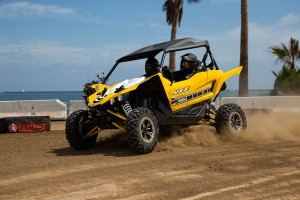 2016_yamaha_yxz1000r_first_ride_test_and_world_launch08