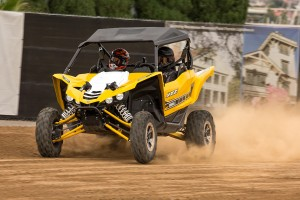 2016_yamaha_yxz1000r_first_ride_test_and_world_launch03