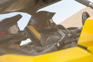 2016_yamaha_yxz1000r_test_glamis_action012