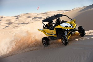 2016_yamaha_yxz1000r_test_glamis_action016