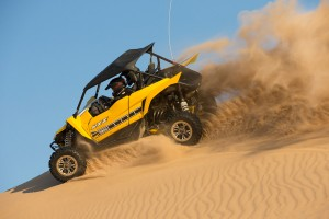 2016_yamaha_yxz1000r_test_glamis_action019
