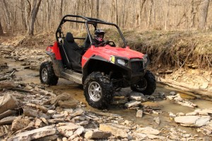 polaris_rzr_s_test_maier_motoplex_2013_creek