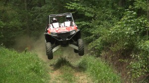 rzr_s_800_project_2014_action_jump_4