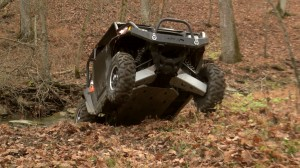 rzr_s_exit_x2_shocks_test_creek_jump_3