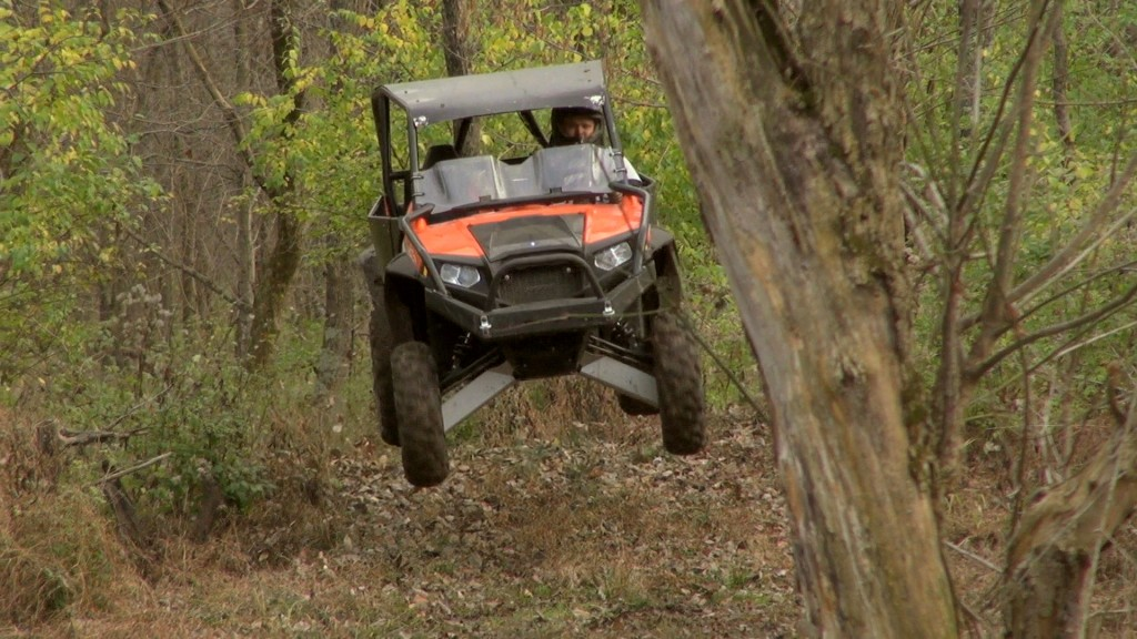 rzr_s_exit_x2_shocks_test_jump_2