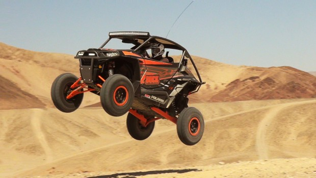 rzr_xp_1000_play_racer_project_2016030