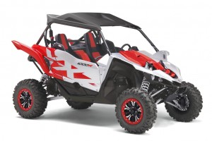 2016_yamaha_yxz1000r_se_red_press_release