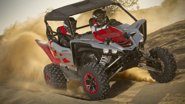 2016_yamaha_yxz1000r_se_ride_silver_metalllic_red_01