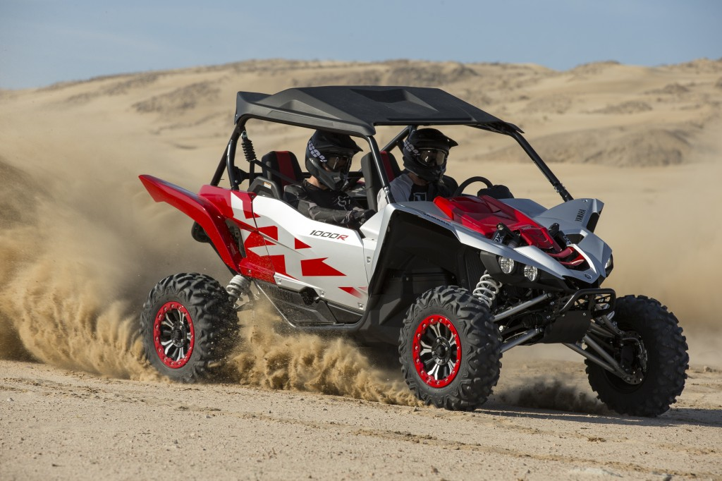 2016_yamaha_yxz1000r_se_ride_silver_metalllic_red_08